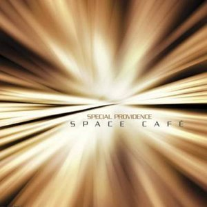 Image for 'Space Cafe'