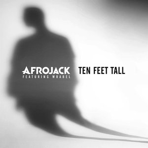 Immagine per 'Ten Feet Tall'