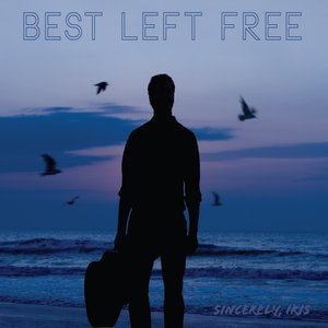 Image for 'Best Left Free'