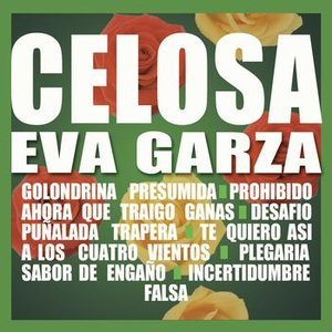Image for 'Celosa'