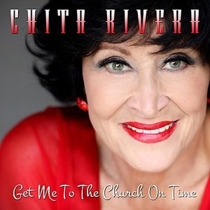 Image for 'Get Me To The Church On Time'