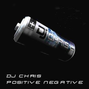 Immagine per 'Positive Negative'