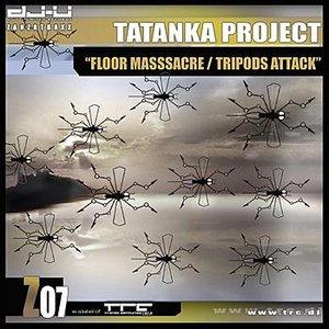 Image for 'Floor Massacre / Tripods Attack'