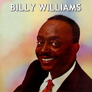 Imagen de 'Billy Williams'