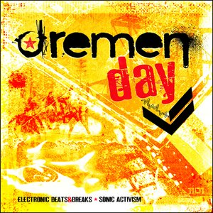 Image for 'Dremen Day'