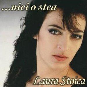 Image for '...Nici o stea'