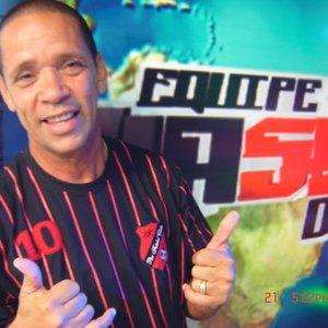 Image for 'MC Sérginho'
