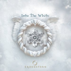 Image for 'Into The White'