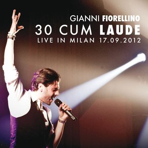 Image for '30 cum laude (Live in milan 17.09.2012)'