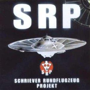 Image for 'Schriever Rundflugzeug Projekt'
