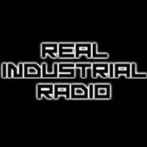 Image for 'Real Industrial Radio'