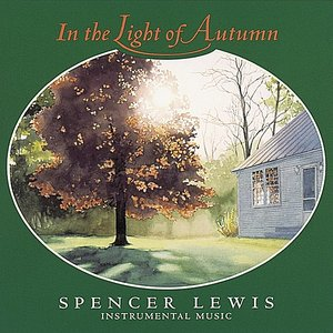 Image for 'In the Light of Autumn'