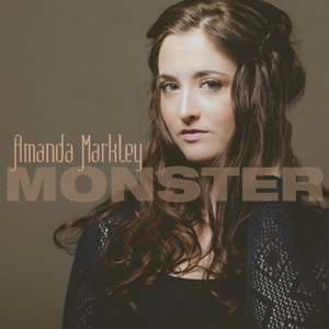 Image for 'Monster - EP'