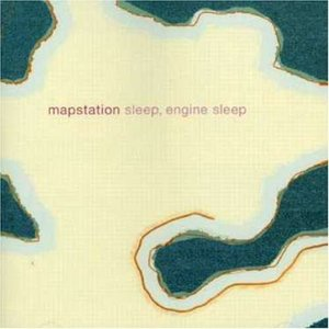 Imagen de 'Sleep, Engine Sleep'
