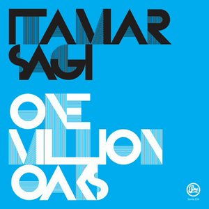 Image for 'One Million Oaks'