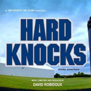Image for 'Hard Knocks Theme - 0:23 to 0:53'