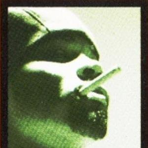 Image for 'Blackjack'