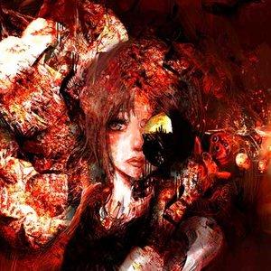 Image pour ':meamexcel:'