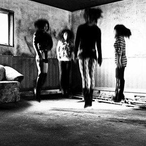 Image for 'DEAR GIRLS'