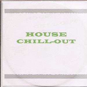 Bild für 'House Chill-out'