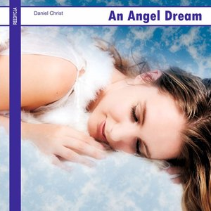 Image for 'An Angel Dream'