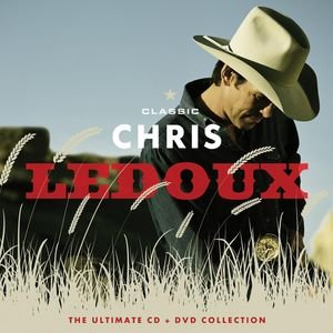 Image for 'Classic Chris LeDoux'