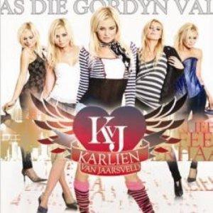 Image for 'As Die Gordyn Val'