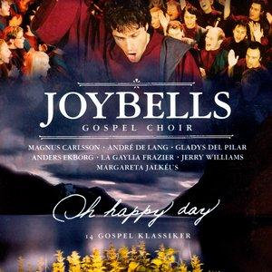 Image for 'Oh Happy Day: 14 Gospel Klassiker'