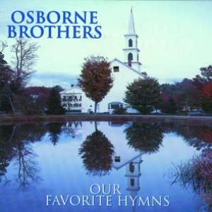 Image pour 'Our Favorite Hymns'