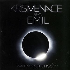 Image for 'Walkin' on the Moon'