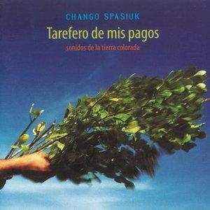 Image for 'Tarefero De Mis Pagos'