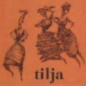 Bild für 'Tilja'