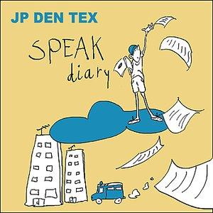 Image pour 'Speak Diary'