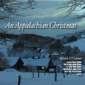 Image for 'An Appalachian Christmas'