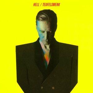 Image for 'Teufelswerk'