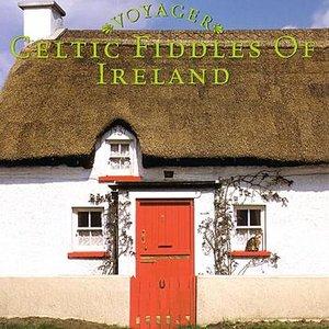 Image for 'Celtic Fiddles Of Ireland'