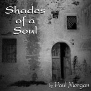 Image for 'Shades Of A Soul'