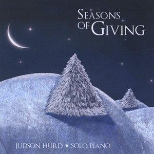 Imagem de 'Seasons of Giving'