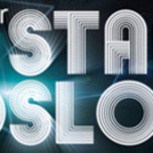 Image for 'Unser Star für Oslo'