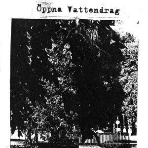 Image for 'Öppna Vattendrag'