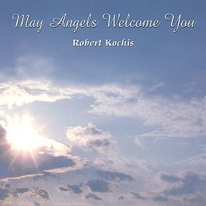 Image for 'May Angels Welcome You'