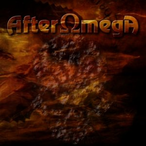 Image for 'After Omega'