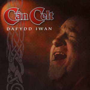 Image for 'Can Celt'