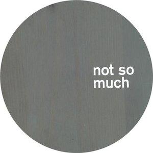 Image for 'No Splice No Playback'