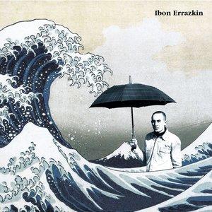 Image for 'Ibon Errazkin'