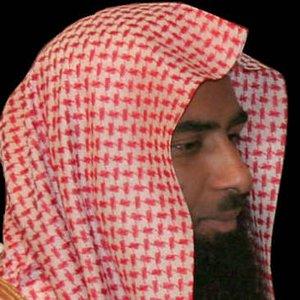Image for 'Salah El Budayr'