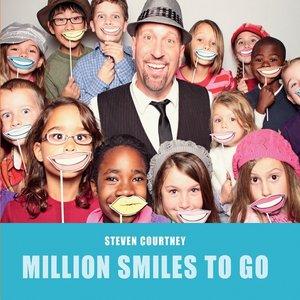 Image for 'Million Smiles To Go'