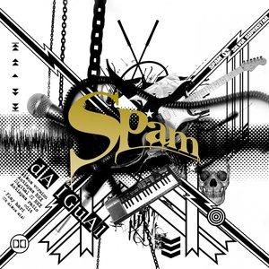 Imagen de 'Da Igual (feat. Silvia Superstar) (Antispam Remix)'
