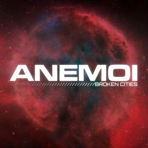 Image for 'Anemoi'