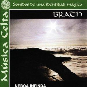 Imagen de 'Néboa Infinda'